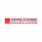 Arkfeld Acres Adventures Logo - Entry #90