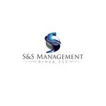 S&S Management Group LLC Logo - Entry #50
