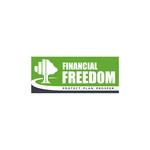 Financial Freedom Logo - Entry #8