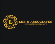 Law Firm Logo 2 - Entry #101