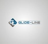 Glide-Line Logo - Entry #266