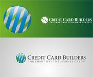 CCB Logo - Entry #202
