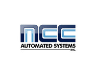 NCC Automated Systems, Inc.  Logo - Entry #282