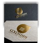 GoGo Eddy Logo - Entry #114