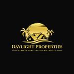 Daylight Properties Logo - Entry #121