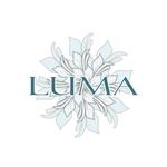 Luma Salon Logo - Entry #172