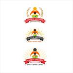 Mater Amoris Montessori School Logo - Entry #409