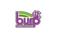 Burp Hollow Craft  Logo - Entry #266