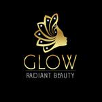GLOW Logo - Entry #180
