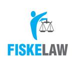 Fiskelaw Logo - Entry #68