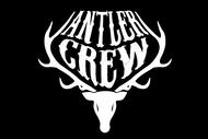 Antler Crew Logo - Entry #167