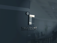 Trustpoint Financial Group, LLC Logo - Entry #108