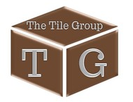 The Tile Group Logo - Entry #143