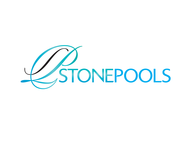 Stone Pools Logo - Entry #148