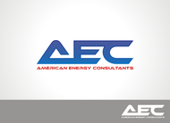 AEC Logo - Entry #39