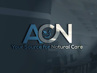 ACN Logo - Entry #196