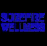 Surefire Wellness Logo - Entry #482