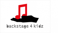 Music non-profit for Kids Logo - Entry #16