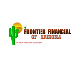Arizona Mortgage Company needs a logo! - Entry #98