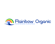 Rainbow Organic in Costa Rica looking for logo  - Entry #242