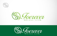ForeverGreen Logo - Entry #95