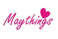 Maytings Logo - Entry #4
