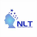 NLT Logo - Entry #39