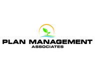 Plan Management Associates Logo - Entry #58