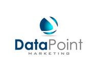 DataPoint Marketing Logo - Entry #93
