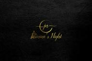Jasmine's Night Logo - Entry #225