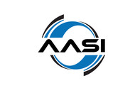 AASI Logo - Entry #30