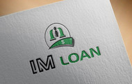 im.loan Logo - Entry #789