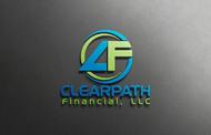 Clearpath Financial, LLC Logo - Entry #28