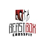 BEAST box CrossFit Logo - Entry #25