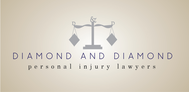 Law Firm Logo - Entry #3