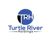 Turtle River Holdings Logo - Entry #273