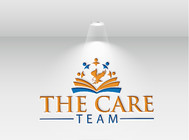 The CARE Team Logo - Entry #96