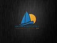 Lifetime Wealth Design LLC Logo - Entry #38