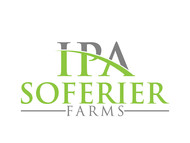 Soferier Farms Logo - Entry #94
