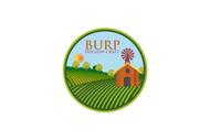 Burp Hollow Craft  Logo - Entry #151