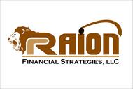 Raion Financial Strategies LLC Logo - Entry #147