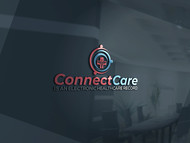 ConnectCare - IF YOU WISH THE DESIGN TO BE CONSIDERED PLEASE READ THE DESIGN BRIEF IN DETAIL Logo - Entry #230