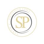 Sarah C. Photography Logo - Entry #160