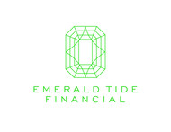 Emerald Tide Financial Logo - Entry #364