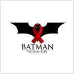 Batman Movie Aurora Colorado Logo - Entry #12
