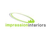 Interior Design Logo - Entry #121