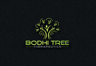 Bodhi Tree Therapeutics  Logo - Entry #54