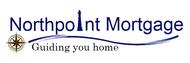 Mortgage Company Logo - Entry #102