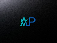 AVP (consulting...this word might or might not be part of the logo ) - Entry #55