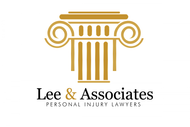 Law Firm Logo 2 - Entry #110